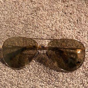 Sonix Lodi sunglasses